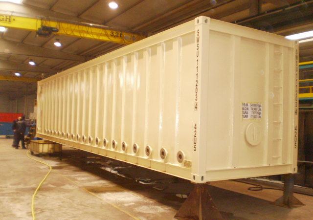 contenedor especial 640x450 - Empresa