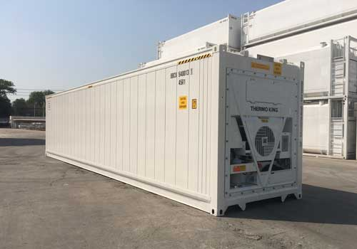 reefers11 500x350 - Contenedores Reefers