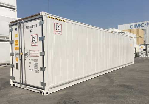 reefers12 500x350 - Contenedores Reefers
