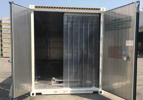 reefers4 500x350 - Contenedores Reefers