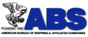 abs logos 175x75 - Calidad