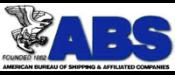 abs logos 175x75 - Quality