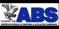 abs logos - Calidad