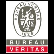 bureau_logo