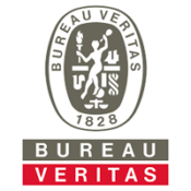 bureau logo 175x175 - Quality