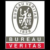 bureau logo - Calidad