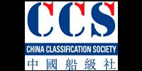 ccs logo - Calidad
