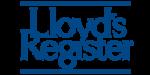 lloyds logo 150x75 - Calidad