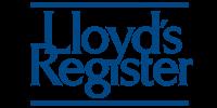 lloyds logo - Calidad