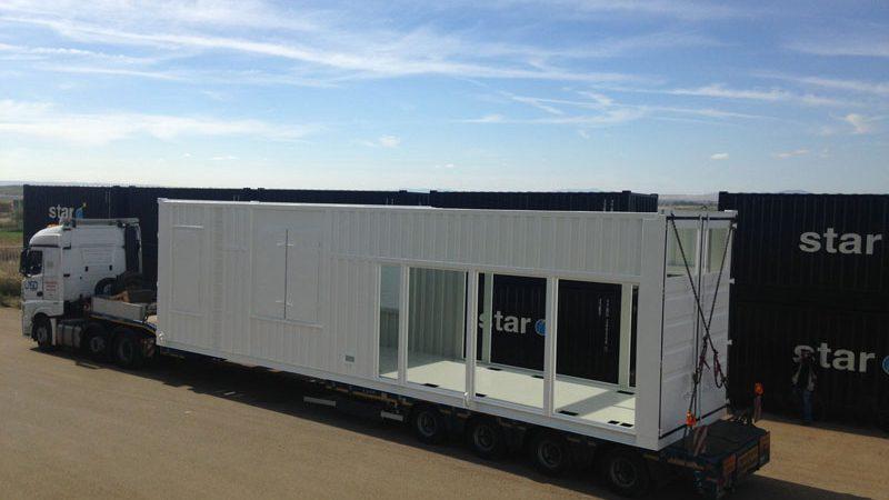transporte3 800x450 - Société