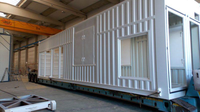 transporte6 800x450 - Société