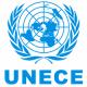 unece_logo