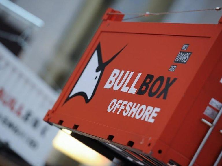 offshore 768x576 - Blog