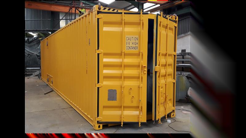 modificaciones2 - Contenedores para equipo industrial