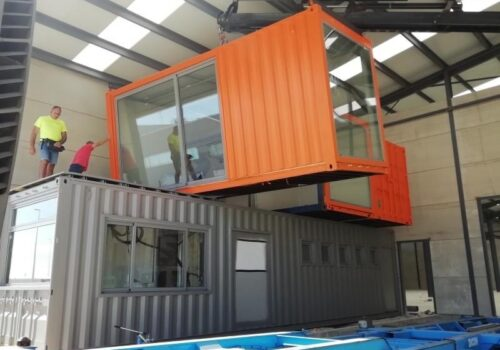 dicon4 500x350 - Housing