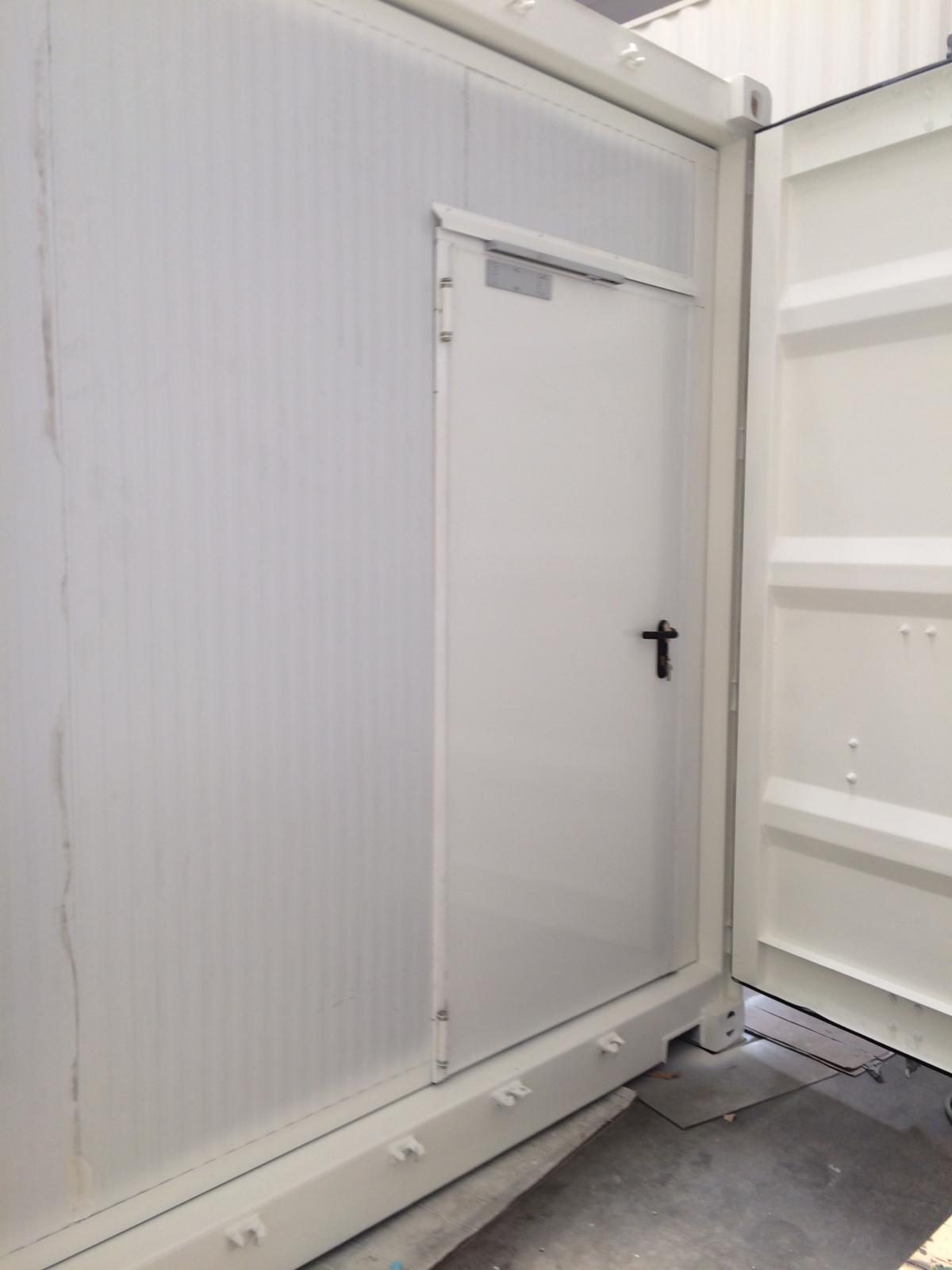 bullbox contenedores almacenamiento energia 02 - Containers for Energy Stockage