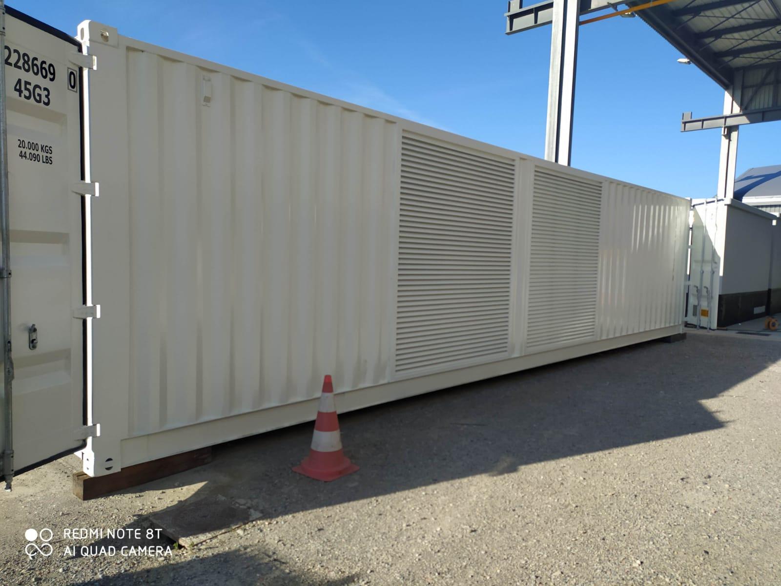 bullbox contenedores almacenamiento energia 04 - Containers for Energy Stockage