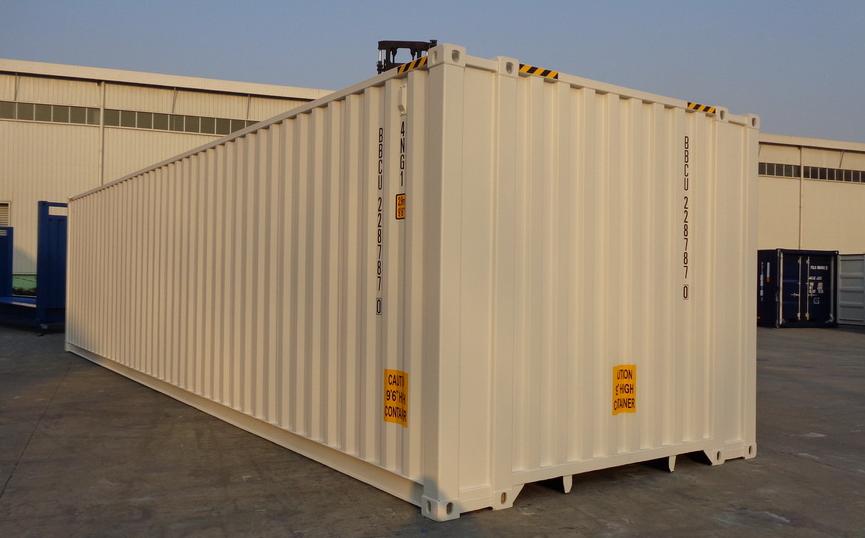 bullbox contenedores ancho especial 03 - Contenedores ancho especial