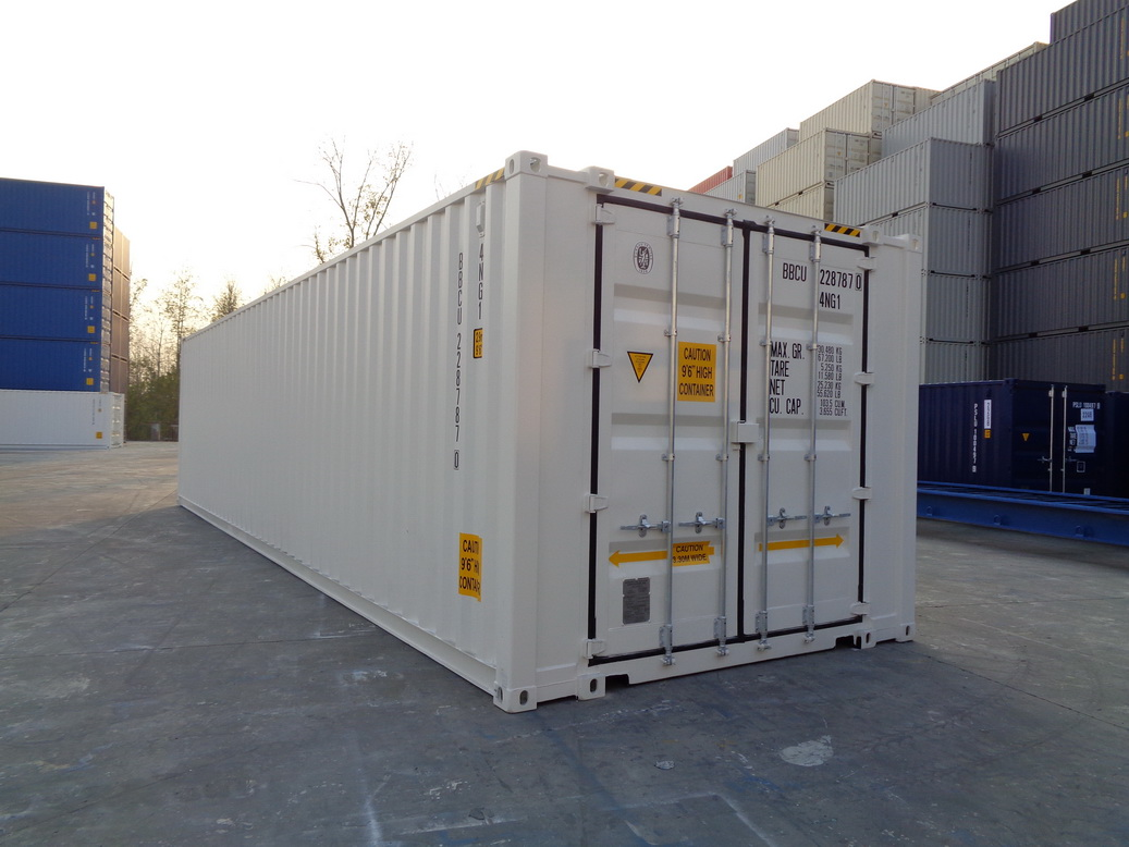 bullbox contenedores ancho especial 04 - Contenedores ancho especial