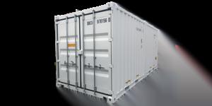 bullbox duocon 1 300x150 - conteneur 20' DUOCON