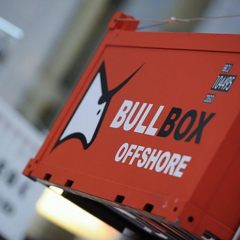 contenedores bullbox 01 p9ipa4j5qhfxi5rcy68h552anklm09uf5ab93t7z9c - Contenedores Offshore